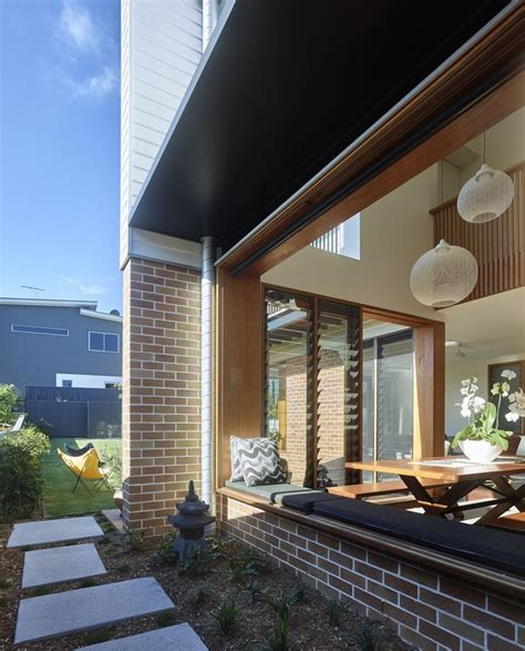 1950s house renovation ideas australia 577 best shaun lockyer architects images on pinterest architects architecture and
