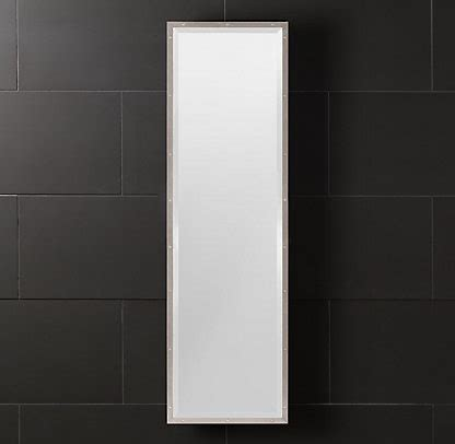 length mirror medicine cabinet 163 best images about washer dryer on
