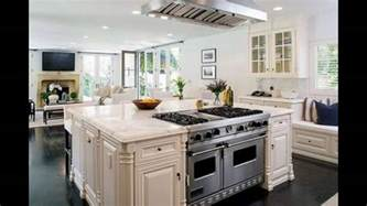 Kitchen Island Vents by Kitchen Island Vent