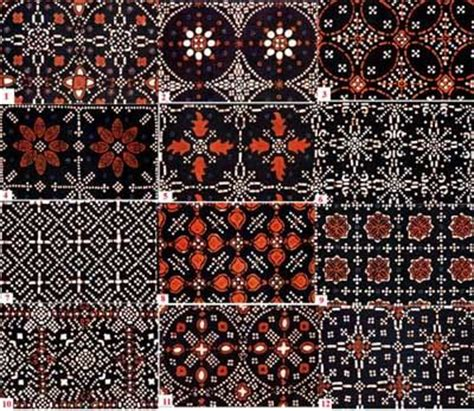 Sisir Cakar Motif 88 best images about batik indonesia on javanese royalty free stock photos and