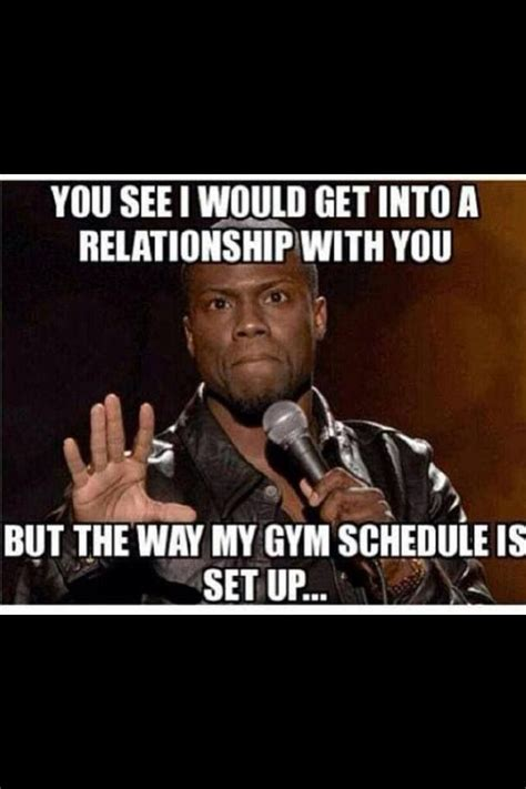 Gym Life Meme - 161 best images about workout memes on pinterest