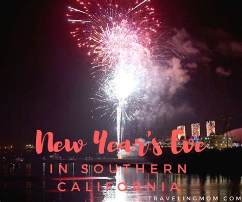 new years fireworks in california new years fireworks california 28 images new years 2016 sacramento fireworks california