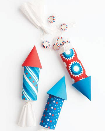 4th Of July Paper Crafts - preschool crafts for 4th of july toilet paper roll
