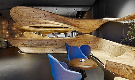 wooden boat restaurant wooden boat builders create award winning restaurant