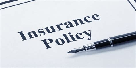 Why Are My Old Insurance Policies Still Valuable?   Restorical