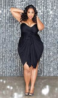 pin by midline joseph on plus size thick curvy women styles pinte