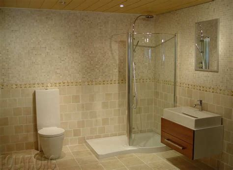 master bathroom shower tile ideas master bathroom tile design ideas with brown color and glass