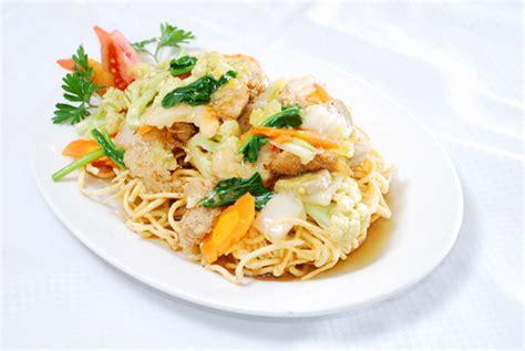 Makanan Siap Saji Rendang Telur 1 Kotak Khas Padang resep masakan imlek ifumi rasa indonesia resep masakan