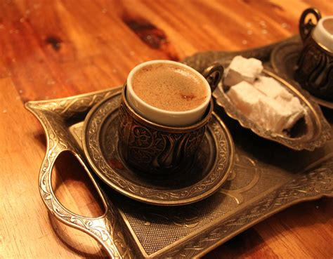 coffee for one how the new way to make your morning brew became a tempest in a coffee pod books how to make turkish coffee beko s kitchen