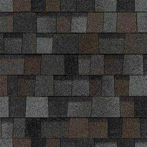 wonderful Owens Corning Architectural Shingles #1: duration-designer-colors-storm-cloud.jpg
