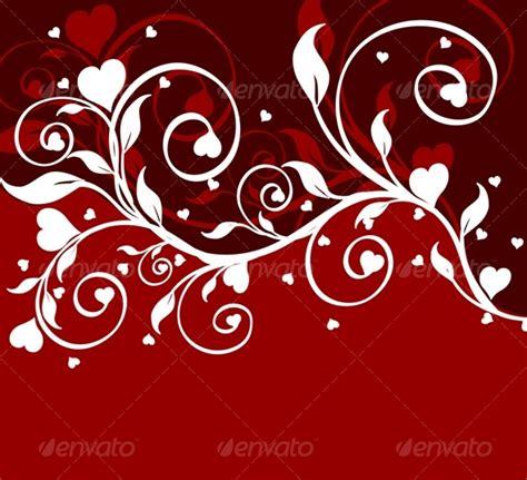 valentines day theme s day theme by trinochka graphicriver