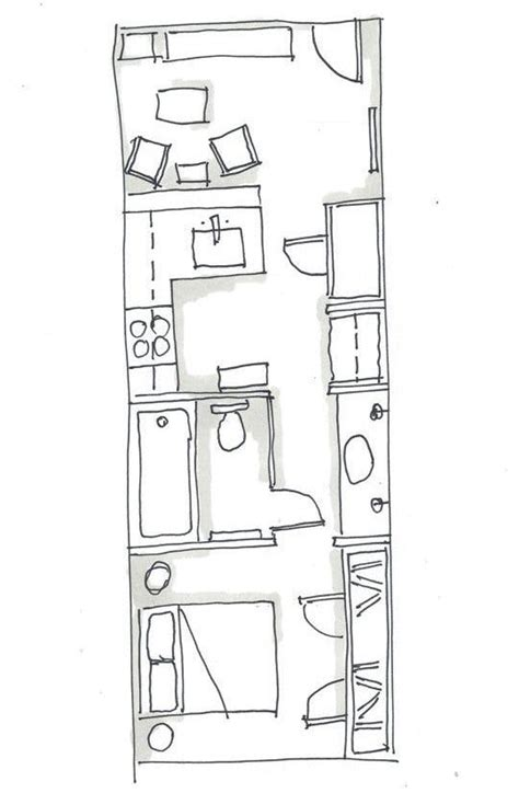 what does 100 square feet look like what does 100 square feet really look like apartment