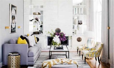 zara home launches australian online store and sydney zara home launches australian online store and sydney