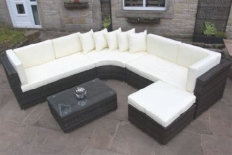 curved outdoor furniture curved patio furniture outdoor furniture