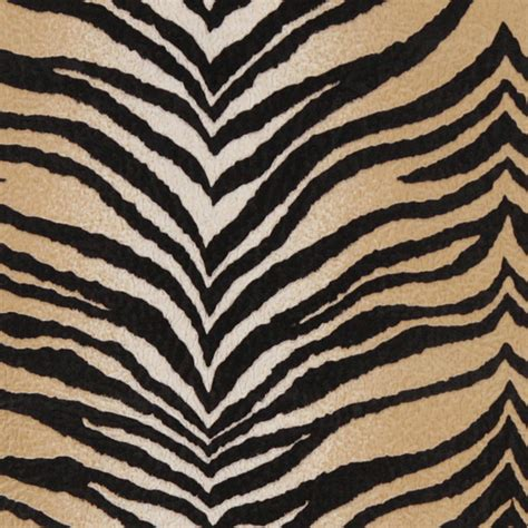 tiger upholstery fabric beige tiger print microfiber stain resistant upholstery