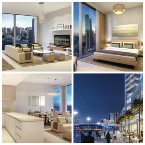 appartment for sale in dubai apartments for sale in 52 42 towers at dubai marina dubai