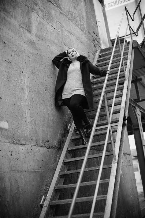 Sequins & Black • - Lu zieht an. ♥ ®