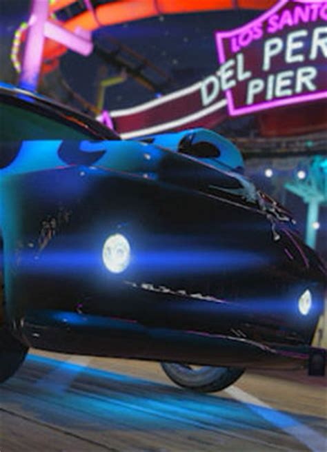grand theft auto latest news, reviews, games and updates