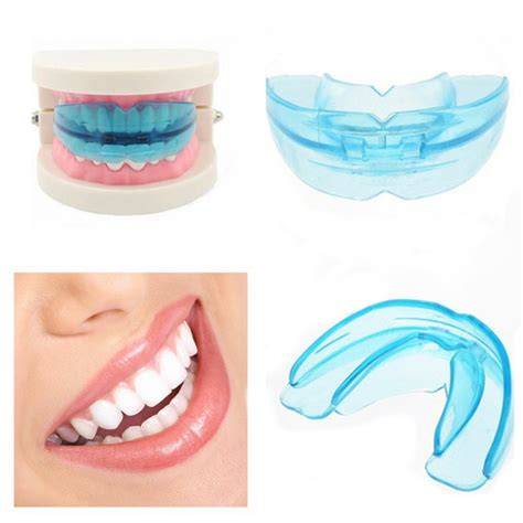 Orthodontic Retainer Teeth Trainer Alignment orthodontic trainer dental tooth appliance alignment brace mouthpieces alex nld