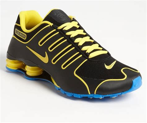 what to wear with athletic shoes top 10 athletic