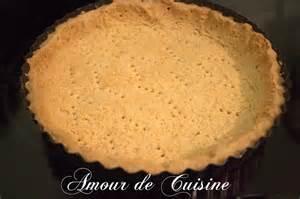 Lovely Amour De Cuisine Tarte Au Citron #2: Pate-sablee-facile.CR2_2.jpg