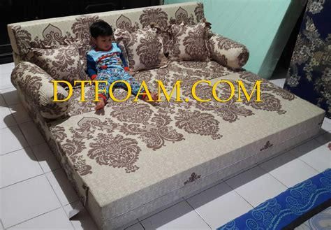 Jual Sofa Bed Murah Jakarta Timur jual sofa bed murah jakarta timur infosofa co
