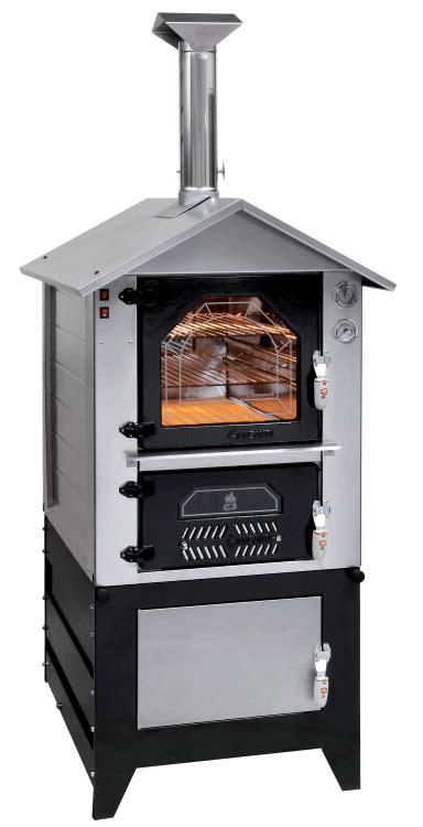 expert piano cottura piano cottura da esterno finest piano di cottura fuoco a