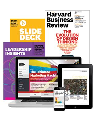 kotter what leaders really do pdf harvard business review harvard business review