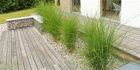 Was Kostet Gartengestaltung by Kosten Gartenplanung