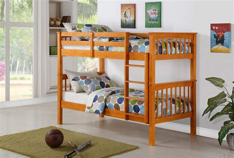 Bunk Beds Leeds Novaro Range Wooden Childrens Bunk Beds Bf Beds Leeds