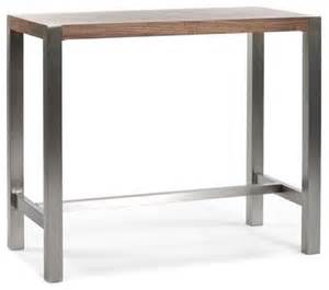 Bar table collection riva bar table