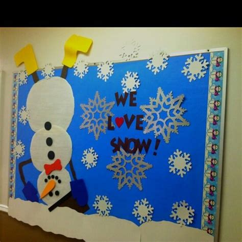 educational themes for january 40 best bulletin board ideas images on pinterest school