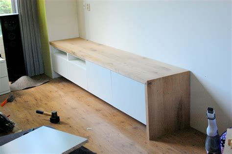 ikea hacks bench besta media unit with bench seating ikea hacks for the