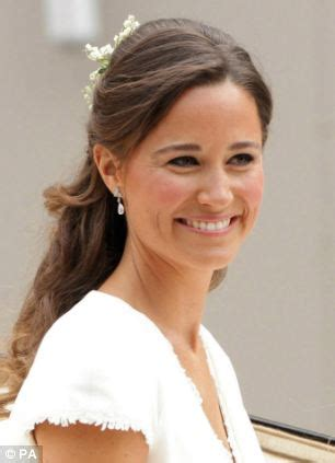pippa middleton to sell party book on uk tours and working