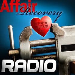Affair Recovery Radio How Does Swinging Effect Your