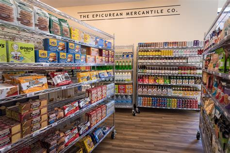 boat supply store cincinnati the epicurean mercantile co is a step above your average