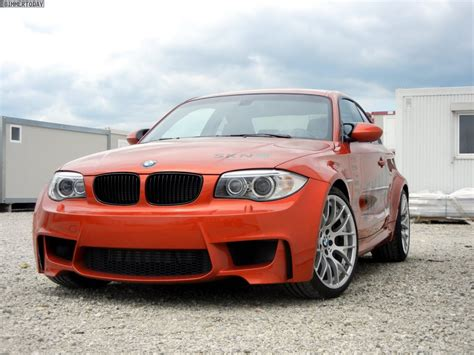 Was Bringt Software Tuning by Skn Schweiz Tuning Programm F 252 R Bmw 1er M Coup 233 E82