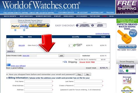 world of watches coupon 2015 best auto reviews
