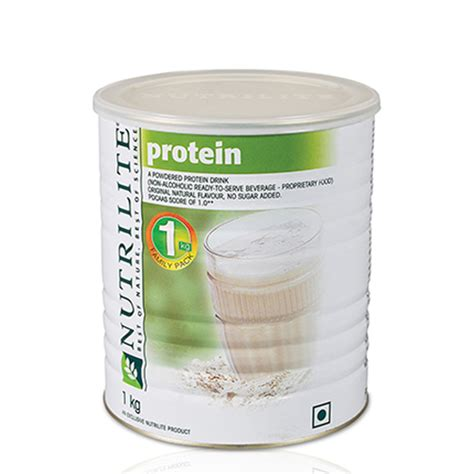 Protein Amway 2017 Amway Protein Powder Product Review Is It Worth It