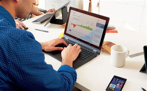Software Microsoft Microsoft Office Home And Busine 20170228 software from pc world get the in software