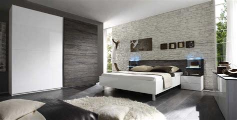 idee moderne idee deco chambre moderne collection et erstaunlich deco