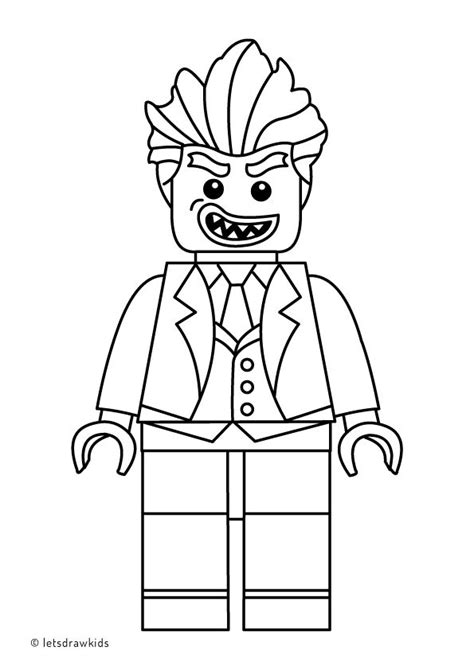 lego valentine coloring page 25 b 228 sta coloriage lego id 233 erna p 229 pinterest coloriage