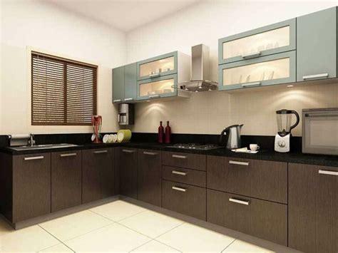 cocinas pequenas en forma de  cincuenta disenos muebles de cocina modernos cocinas
