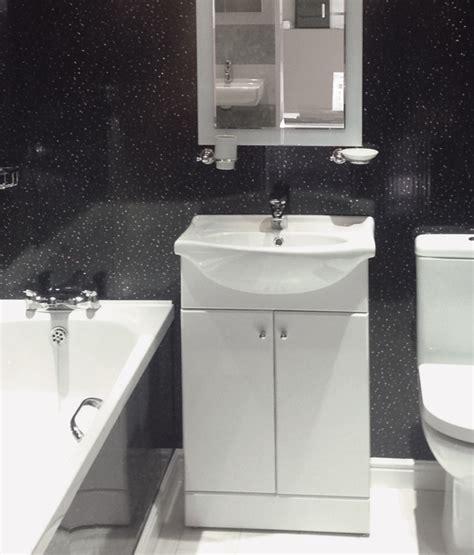Waterproof Shower Panels Uk by Uptrend Bathrooms