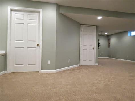 Basement Homes Basement Remodeling And Finishing In Dayton Ohio Ohio Home Doctor