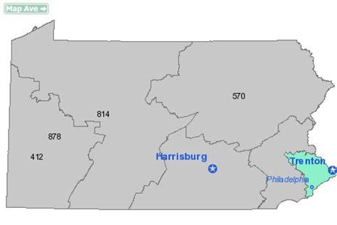267 area code of us area code 267 information