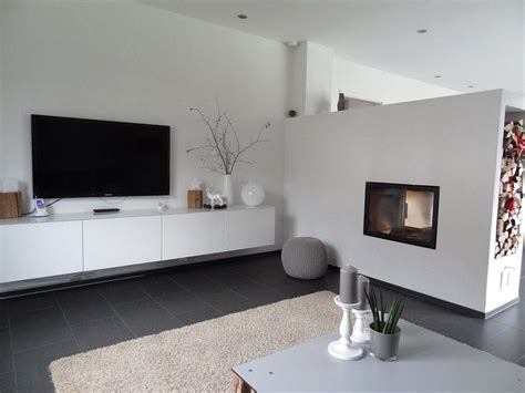 ikea besta design wohnzimmer ikea besta robelaundry com