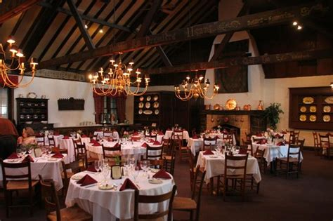 Restaurants With Rooms In Md by Dining Room Picture Of Normandie Farm Potomac Tripadvisor