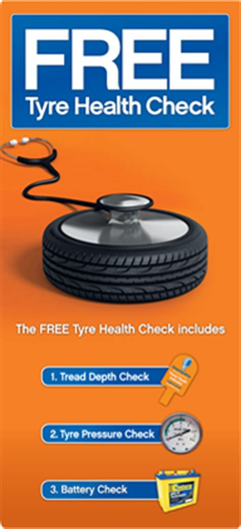 Will Dropped Charges Appear On A Background Check Free Tyre Checks At Beaurepaires Get A Tyre Check Now