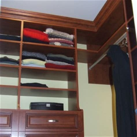 Easy Closets Reviews by Easy Closets Review Easyclosets